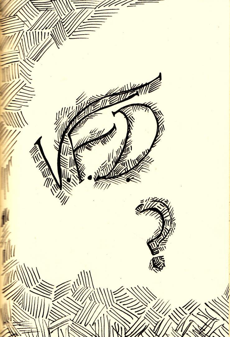 V.F.D. by DelorienAz