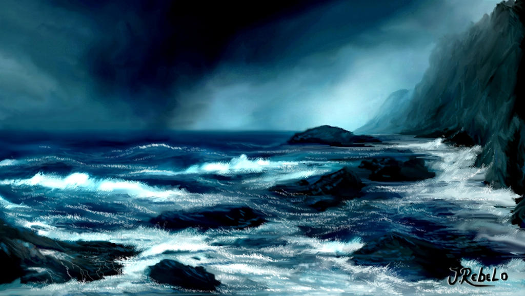 ▽ La plage Naïgma ▽ Furacao___hurricane_by_zoltan50-dbtmjhd