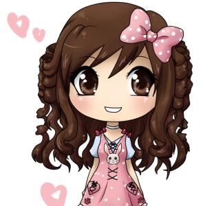 ally20000's Profile Picture