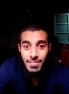 MohamedGfx's Profile Picture