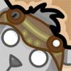 Icon Request 3 by mintykoneko