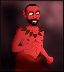 2019 Jafar