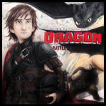 BATTLE FOR THE SKIES (How to Train Your Dragon 2)