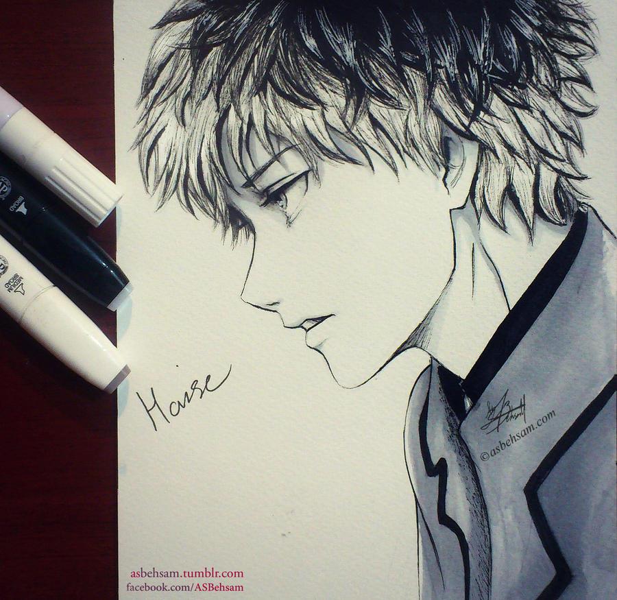 Sketch 05 365