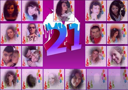 21-birthday