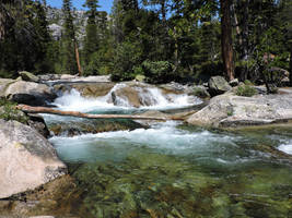 Tahoe-Beauty7 by Drury-Lane