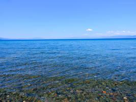 Lake Tahoe3 by Drury-Lane