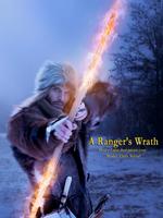 Ranger'sWrath by Drury-Lane