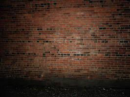 Brick-Background-wall by Drury-Lane