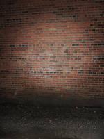 Brick-Background-wall-44 by Drury-Lane