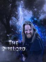 Direlord by Drury-Lane
