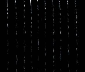 Rain in motion ByDrury-lane