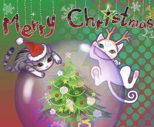 2012 Merry Christmas!!!