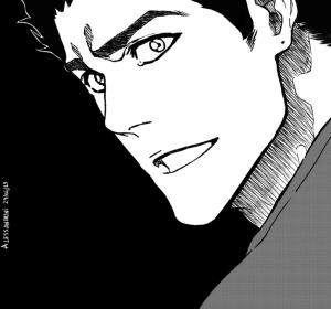 phantomcecco's Profile Picture