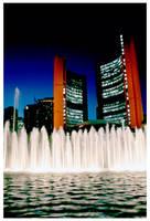 Toronto Pics17 by MasterTang