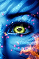 Avatar: The Fallen