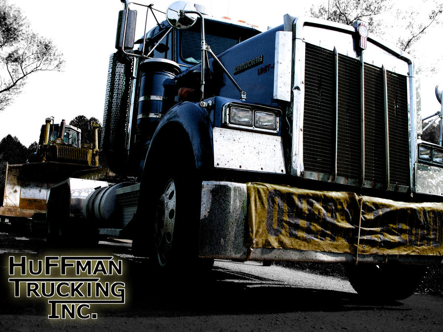 huffman trucking Get information, directions, products, services, phone numbers, and reviews on huffman trucking co in erbacon, wv discover more local trucking without storage companies in erbacon on mantacom.