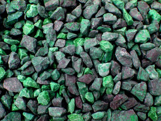 Green by Ellrohir