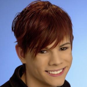 Massimow's Profile Picture