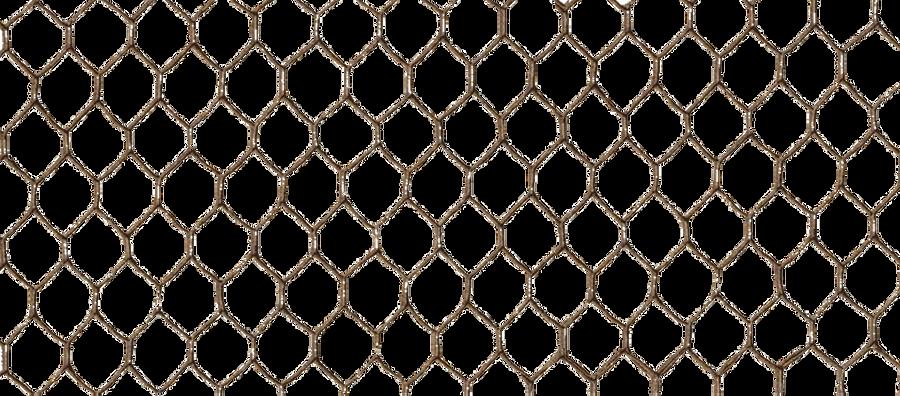 Chicken Wire PNG by Nichie--Desu on DeviantArt