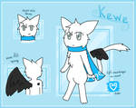Kewe The Sona