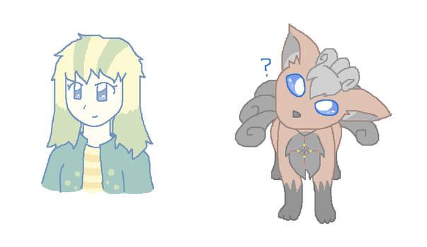 Doodle Reqs 1