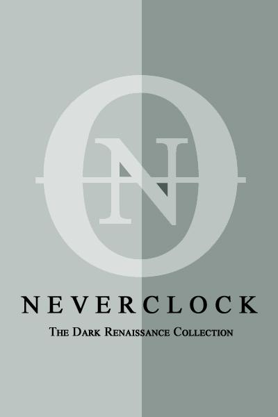 Dark-Renaissance's Profile Picture