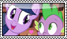 Twilike stamp by migueruchan