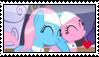 AloexLotus Stamp by migueruchan