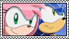 Sonamy stamp by migueruchan