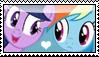 TwiDash Stamp by migueruchan