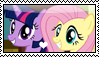 Twishy Stamp by migueruchan
