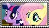 Twishy Stamp by migueruchan