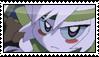 Sirica Stamp by migueruchan
