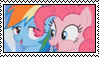 Pinkiedash Stamp by migueruchan
