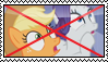 RQ - Anti Rarijack stamp by migueruchan