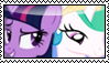 Twilestia stamp by migueruchan