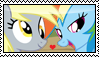 Derpydash stamp v2 by migueruchan