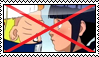 Anti Naruhina Stamp by migueruchan