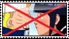 Anti Naruhina Stamp by migueruchan