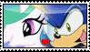 Sonestia Stamp by migueruchan