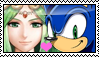 Sontena Stamp by migueruchan