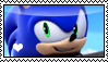 Sonic Boom Stamp by migueruchan