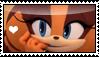 Sticks Boom Stamp by migueruchan