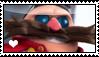 Eggman Boom Stamp by migueruchan