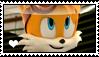 Tails Boom Stamp by migueruchan
