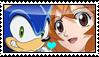 Sonalice Stamp by migueruchan