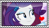 EG - Rarity Stamp by migueruchan