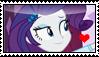 EG - Rarity Stamp by migueruchan