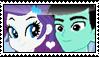 Edgarity Stamp by migueruchan